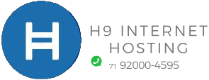 H9 Internet